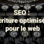 Ecrire-pour-le-web