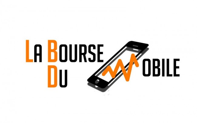 logo lbd 6