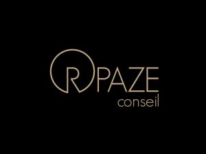 orpaze-logo